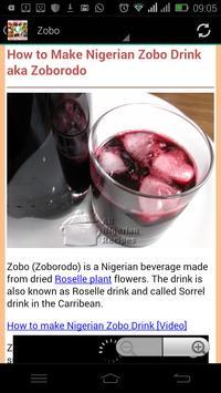 Recipes for nigerian food apk download free food drink app for recipes for nigerian food apk screenshot forumfinder Images