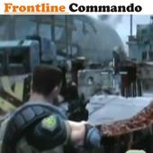 Guide for Frontline Commando icon
