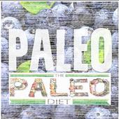 50+ Paleo Diet Recipes icon