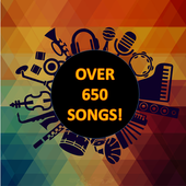 Vocaloid Songs icon