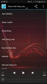 Lagu Betharia Sonata screenshot 2