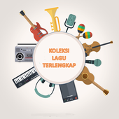 Lagu Poppy Mercury icon