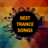 Trance Songs icon
