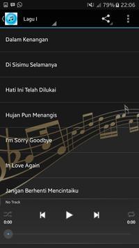 Lagu Krisdayanti Lengkap screenshot 1