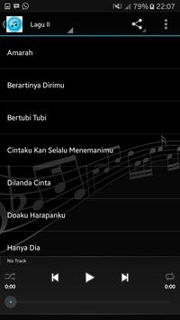 Lagu Krisdayanti Lengkap screenshot 2