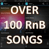 Best RnB Songs icon