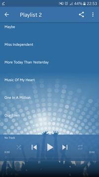 Best RnB Songs screenshot 2