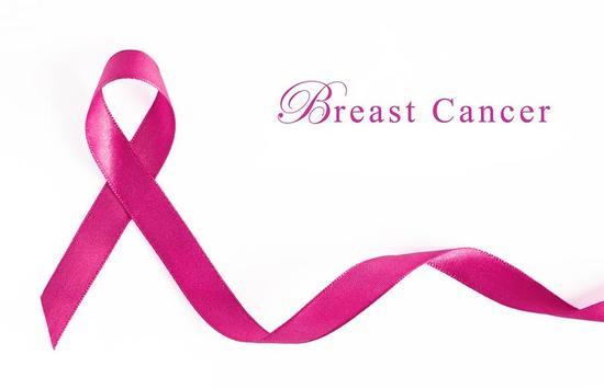 Breast cancer apk screenshot
