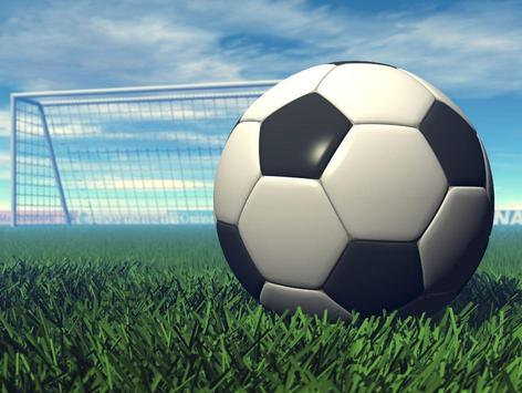 Soccer tricks poster