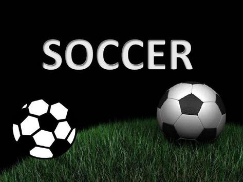 Soccer tricks apk screenshot