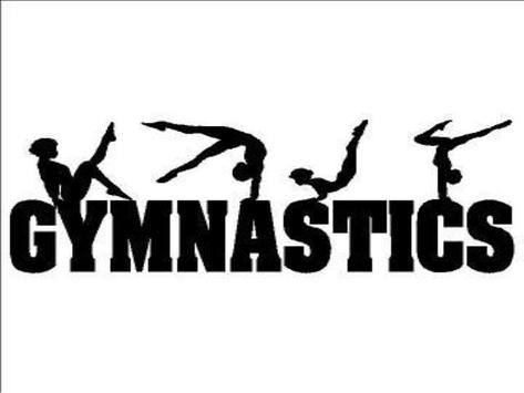 Gymnastics training apk screenshot