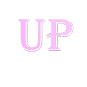 GUIDE FOR UPLIVE icon