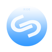 GUIDE FOR SHAZAME icon
