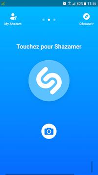 GUIDE FOR SHAZAME poster