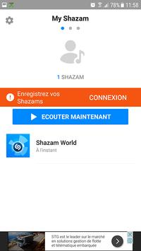 GUIDE FOR SHAZAME screenshot 2