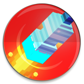 Guide For Flippy Bottl Extreme icon