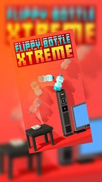 Guide For Flippy Bottl Extreme poster