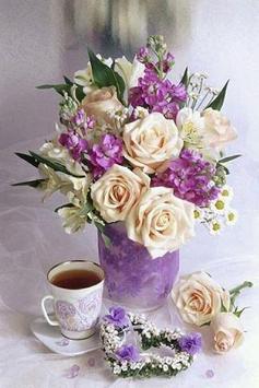 Flowers n apk screenshot