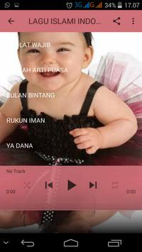 Collection Of Children's Songs screenshot 5