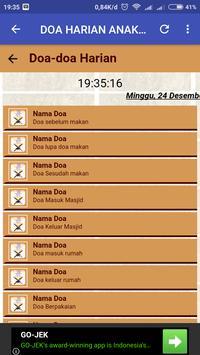 Iqra 1-6 screenshot 6