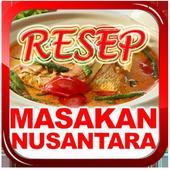 Khas Masakan Indonesia 2019 icon