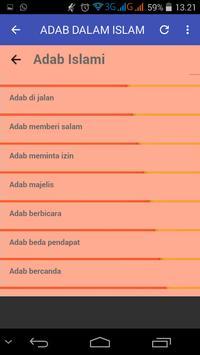 Ceramah Kocak Ustad Abdul Somad Dan Ustad Tile screenshot 4