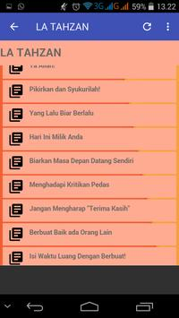 Ceramah Kocak Ustad Abdul Somad Dan Ustad Tile screenshot 5