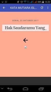 Ceramah Kocak Ustad Abdul Somad Dan Ustad Tile screenshot 6