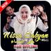 Nissa Sabyan Lagu Sholawat Terbaru 2018