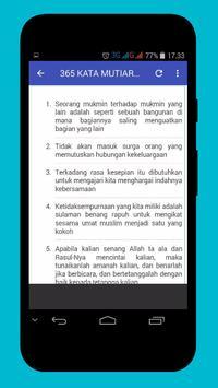 CERAMAH KOCAK USTAD TILE FULL screenshot 3