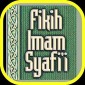 Fiqih Imam Syafii icon