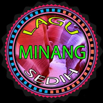 Lagu Minang Sedih 2018 Offline poster