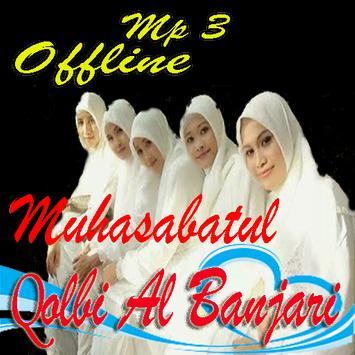 Muhasabatul Qolbi Al-Banjari apk screenshot
