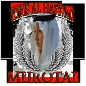 Murotal Idris Al Hasyimi Mp3 icon