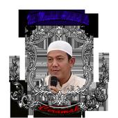 Ceramah Ust Maududi Abdullah Lc icon