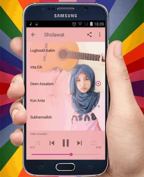 Bellmirs Mp3 Bella Almira Offline screenshot 3