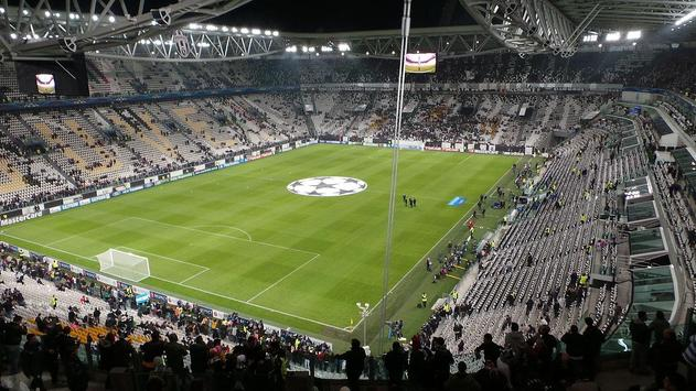 Stadiums Collection screenshot 2