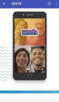all social media apps in one app screenshot 5