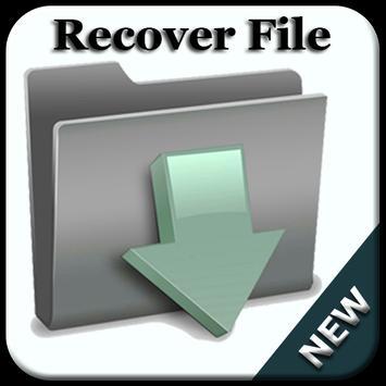 File Recovery video Joke screenshot 1