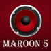 The Best of Maroon 5