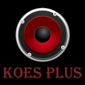 Koleksi lagu Koes Plus icon