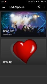 Koleksi lagu Koes Plus apk screenshot