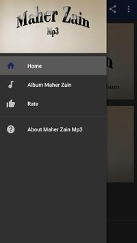 Maher Zain Mp3 for Android - APK Download