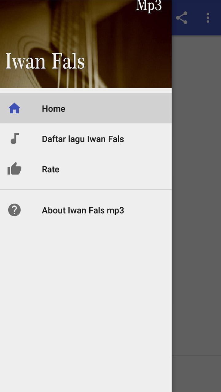 download lagu iwan fals entah