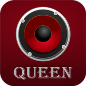 The Best of Queen MP3 icon