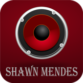 The Best of Shawn Mendes icon