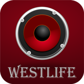 The Best of Westlife MP3 icon