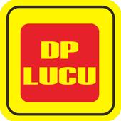 Gambar DP Lucu icon