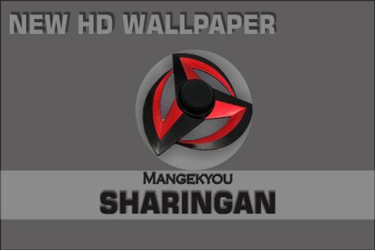 Sharingan wallpaper hd apk download free personalization app for sharingan wallpaper hd poster voltagebd Choice Image