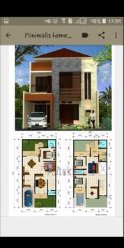 Home Design Ideas screenshot 1